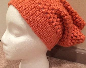 Urban Slouchy Hat