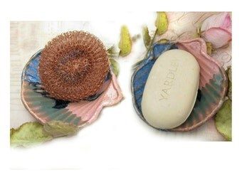 Trinket dishes,  Home Decor bowl, Ceramic dish, gifts under 20, pottery bowl, ceramic dish,  ( 7 )