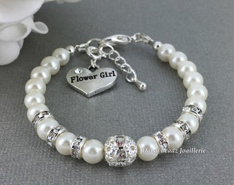 Image result for bracelet
