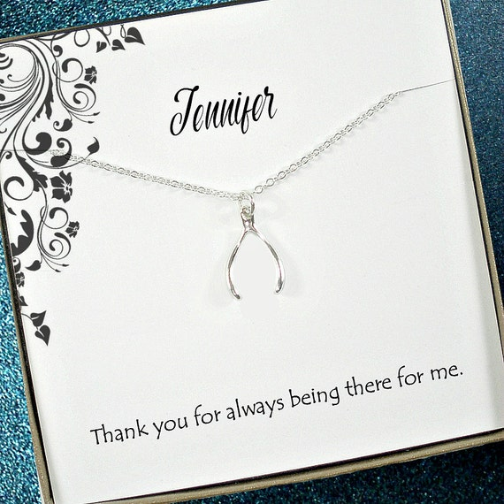 Meaningful Wedding Gift For Parents : Thank you Gift, for Wedding, for Friend, for Mentor, for Parents ...
