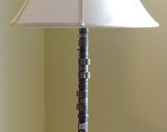 Camshaft Desk Lamp #4