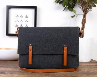 Macbook pro 13, XMAS SHIPPING, computer bag 12-13-inch, felt handbag, laptop bags, macbook air case, macbook pro case, laptop cases