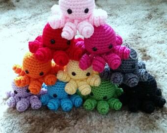 "Shop ""crochet"" in Toys & Games"