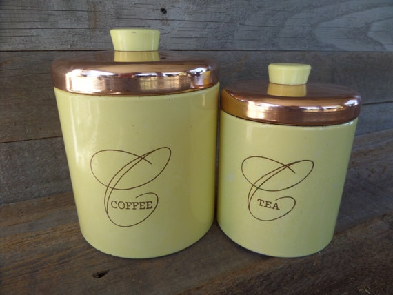 vintage kitchen storage jars kitchen storage vintage canisters kitchen canisters retro 6833