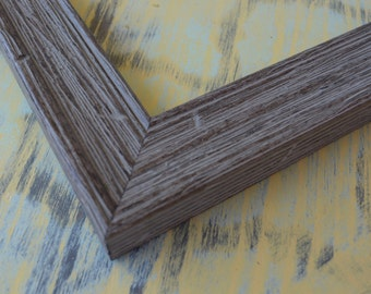 14x18 Picture Frame Etsy