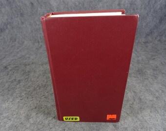 The Norton Anthology of English Literature Volume 2