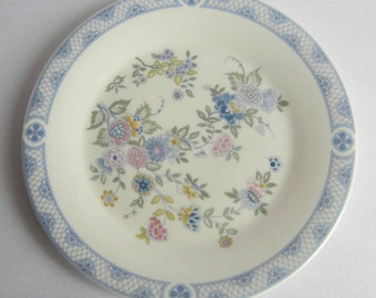 Free Shipping Royal Doulton CONISTON H5030 Salad  Plate