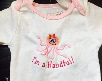 Custom onesie, infant onesie, onesie, baby onesie funny, baby personalized onesie, custom onesie, birthday gift, baby shower,