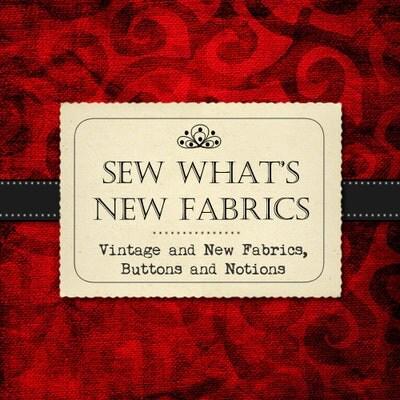 sewwhatsnewfabrics