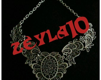 10 Percent off Coupon Code Discount ZEYLA10