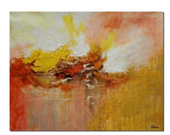 Wall Art, Abstract Art, Canvas Art, Oil Painting, Original Painting, Abstract Painting, Large Art, Canvas Painting, Large Painting, Abstract