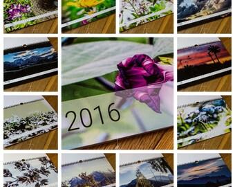 Calendar calendar 2016 wall calendar wall calendars