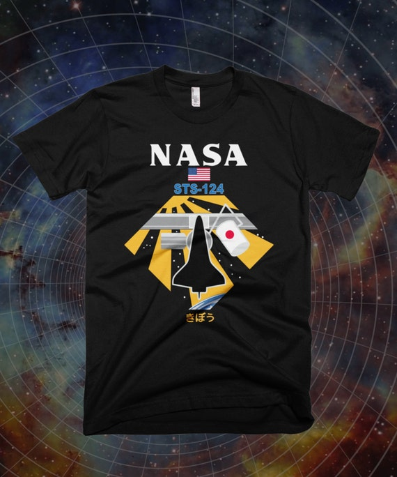 space shuttle women shorts - photo #43