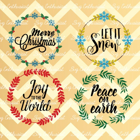 christmas decoration quotes