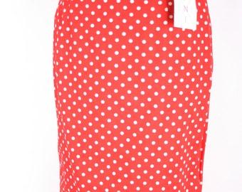Skirt Fendi size 30 original