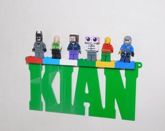 personalized baby nursery, Door sign,Children's room,personalised door plaque,Kids door sign,lego sign,Wall hanging