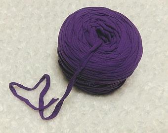 ecologic cotton, recycled yarn, cotton yarn, Cotton, T Shirt Yarn
