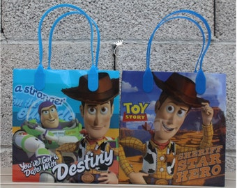 Toy Story Treat Bags, 30% OFF SALE