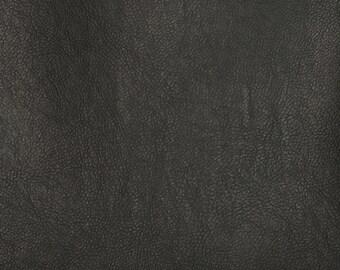 Black Marine  Vinyl Roll 12 x 54