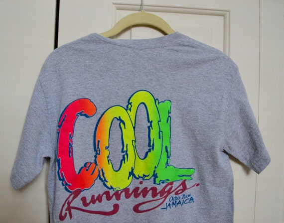 100+ Cool Running Shirts – yasminroohi