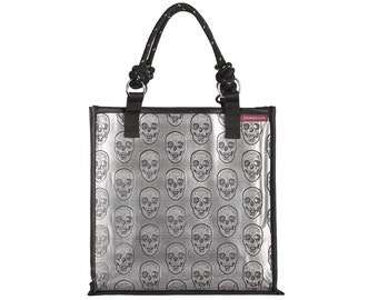 ROCK CHIC SHOPPER