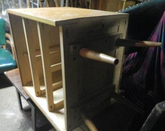 Paul Mccobb 3 drawer dresser midcentury classic piece