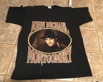Mom by garth etsy for Custom t shirts montgomery al
