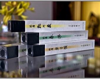 Shoyeido Kyo-Jiman Premium Incense