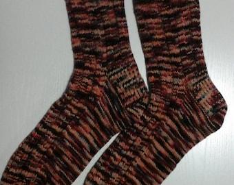 Luxurious Men's Socks