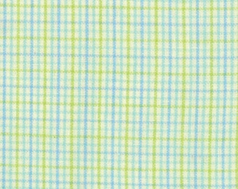 Wee Wovens by MODA (12126-19) Sewing Fabric by the 1/2 Yard