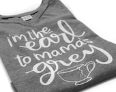 Tea For Two Toddler Tee, baby gift, baby, baby gift, girls shirt, boys shirt, baby boy clothes, baby girl clothes, toddler tee, kids tee