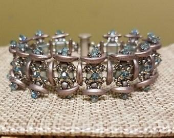 Zena Bracelet Kit