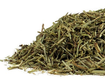 ORGANIC SHAVEGRASS (HORSETAIL) herb;  Teas, Tinctures, Supplements, Potions, Cosmetic uses.