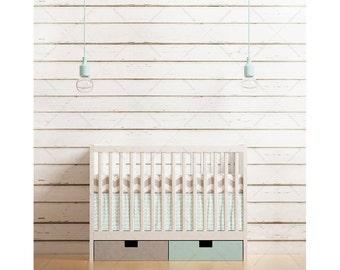 Blank Wall art Mockup / Nursery Wall Mockup /  blank wall interior / white wall interior / white wall mockup / playground interior mockup