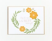 Card, Wedding Card, Engag...