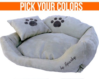 Dog bed Simply Paws