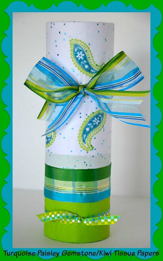 bulk tissue paper free shipping