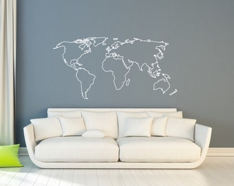 Wall Decal Designs
