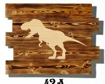 Dinosaur,Wall Art,dinosaur applique design,dinosaur art,dinosaur applique,dinosaur apron,dinosaur adult onesie,dinosaur air plant,