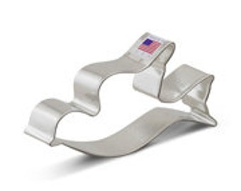 Flying Dove Cookie Cutter