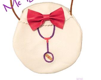 McDoc Toddler Bag