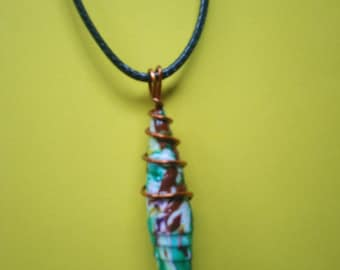 Papel Jewelry