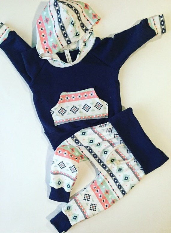 Baby girl outfit / baby clothes / baby / newborn baby girl