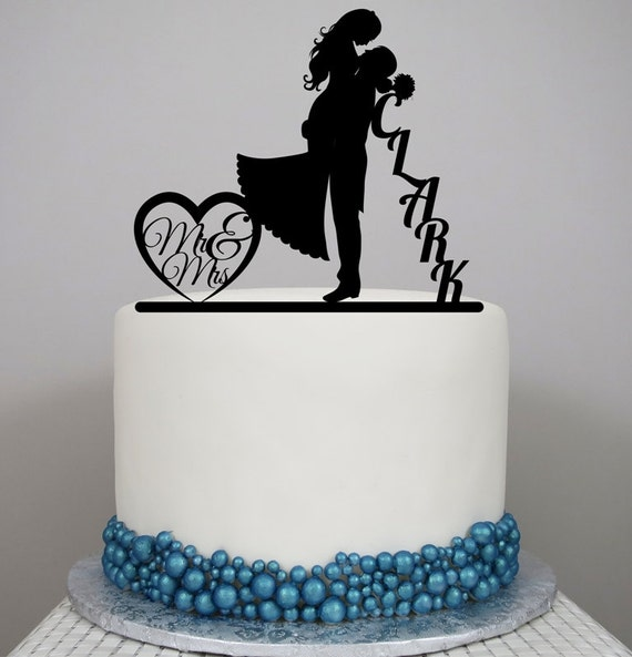 personalized wedding cake topper canada wedding cake topper personalized cake topper custom cake 18280