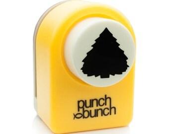 Fir Tree Punch - Medium