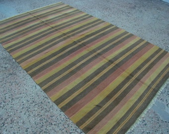 Pastel rug etsy for 162 cm to feet