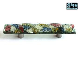 GAUDI Long glass handle v.2