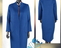 Limited time only Cashmere coat(4 styles)