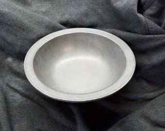"""11"""" MatteTavern Serving Bowl"""