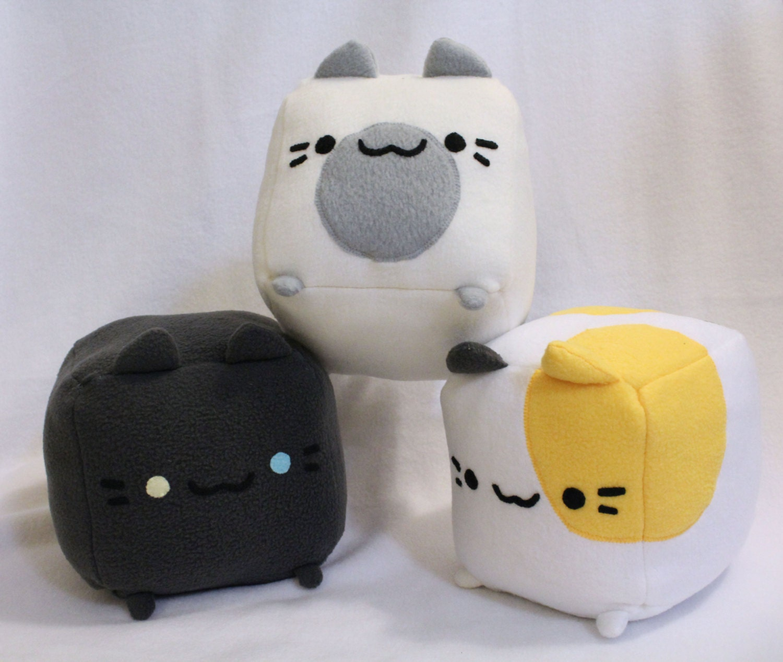 Toys Pillow 41